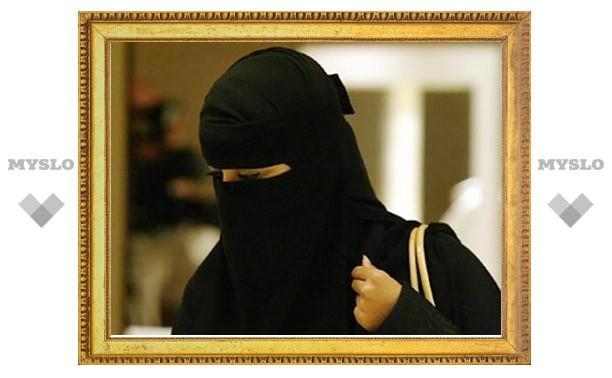 Сирия запретила исламские платки в университетах