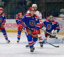 Компания «Полипласт» и хоккей: 10 лет уверенного развития