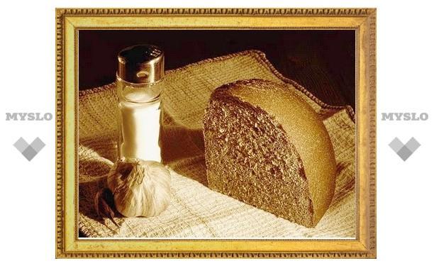 У православных завершился Петров пост