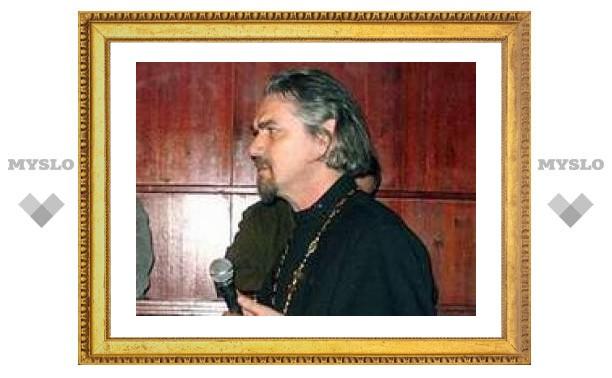 РПЦ объявила взбунтовавшегося епископа лжецом и невеждой