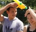 Юных туляков летом ожидают «Каникулы в городе»