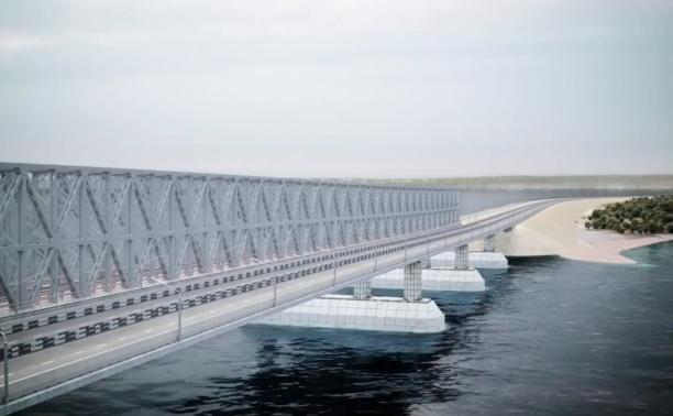 Тульские заключенные помогут в строительстве Керченского моста