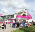 В Ефремове откроется Музей спортивной славы