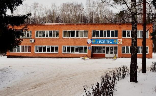 Санатории Тульской области – одни из самых бюджетных в России