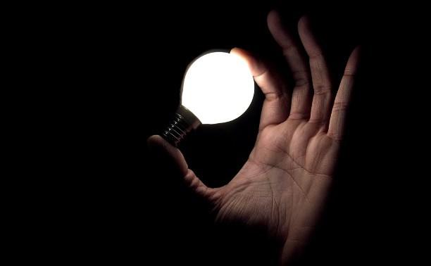 Где в Туле 7 октября не будет электричества