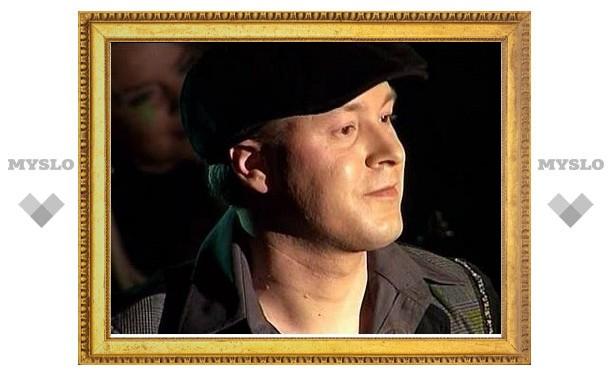 В Тулу приедет Виктор Петлюра