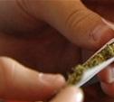 Мастера тульского автосервиса подрабатывали продажей наркотиков