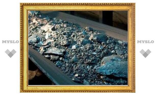 СУЭК договорилась поставить в Китай миллион тонн угля до конца года