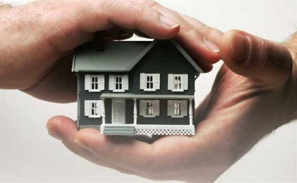 Правительство заставит россиян страховать жилье
