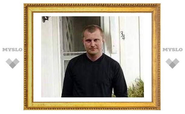 Вадим Перельман снимет фильм о мафии с Брайтон Бич