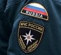 Начальник пожарной части Донского стал участником ДТП, в котором погибли два человека