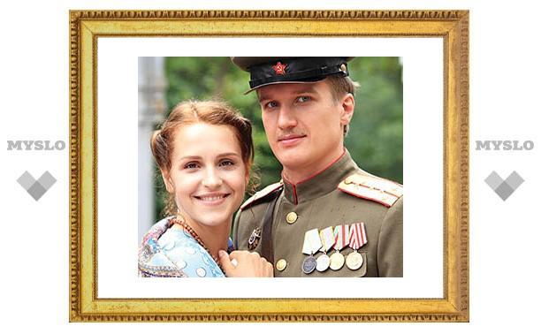 Жизнь, любовь и бриллианты Людмилы Зыкиной