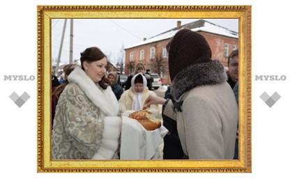 В Тульской области обсудили вопросы развития религиозного туризма