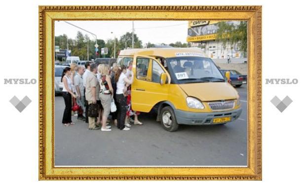 ГИБДД решила запретить в России иностранные права