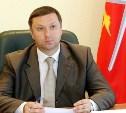 На экс-министра ЖКХ Тульской области завели уголовное дело