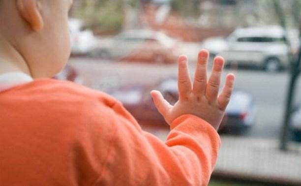 Павел Астахов предложил штрафовать родителей на 5000 рублей за недосмотр за детьми