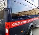 При ремонте дороги «Тула-Новомосковск» «пропала» асфальтобетонная смесь на сумму 4,5 млн рублей