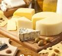 В галерее «Ясная Поляна» тулякам расскажут всё о сыре