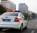 Сотрудники Госавтоинспекции проведут рейд «Нетрезвый водитель»