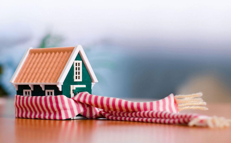 В Туле тепло поступает в более 2600 домов