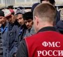 Иностранец покончил с собой в изоляторе временного содержания