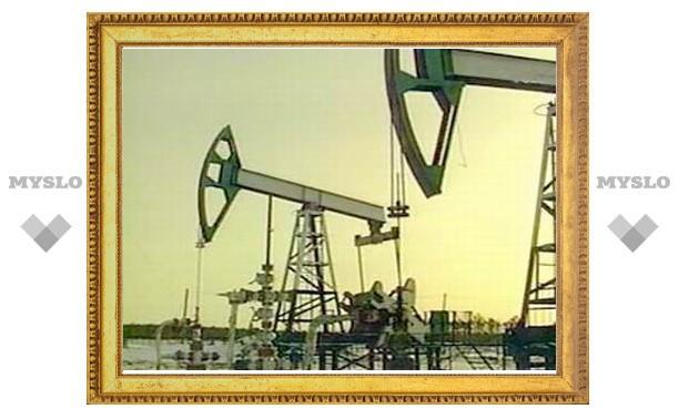 Россия стала мировым лидером по экспорту нефти