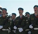 В полдень по всей России стартует песенный марафон
