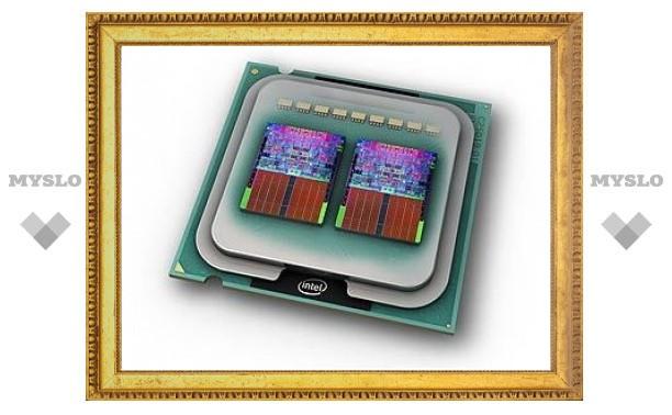 Intel объявила своими тезками мексиканских новостников