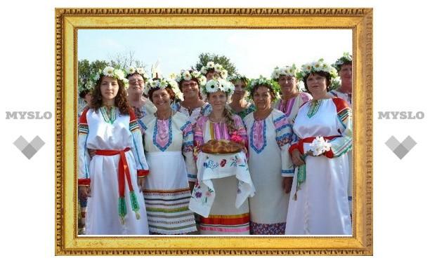 День памяти Петра и Февронии Муромских отмечается в России 8 июля