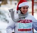 1 января туляков приглашают на «Забег обещаний»