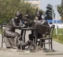 Туристические возможности Тульской области представят туроператорам Москвы