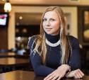 Международная ассоциация легкоатлетических федераций отказала Реньжиной в участии в Олимпиаде