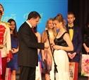 Медали за успехи в учебе получат 300 тульских выпускников