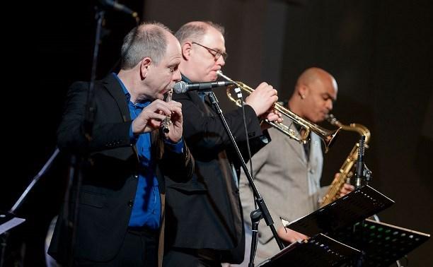 Международный фестиваль «Триумф джаза» возвращается в Тулу