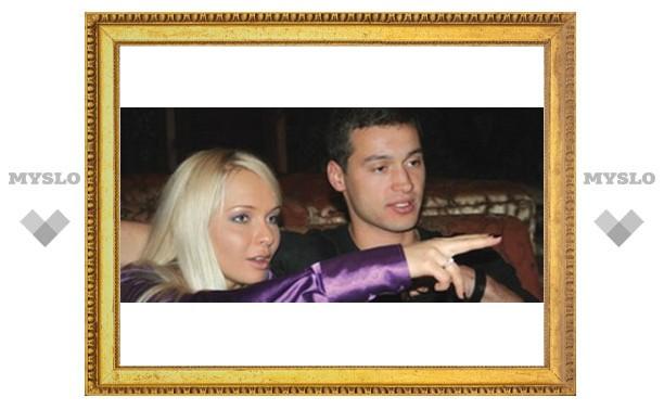 """В Туле пройдет кастинг на """"Дом 2"""""""