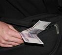 Капитана полиции поймали на мошенничестве с «чернобыльскими»