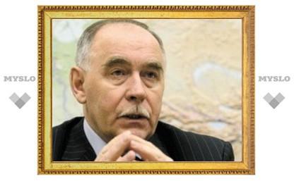 Глава ФСКН предложил проверять школьников на наркотики в рамках диспансеризации