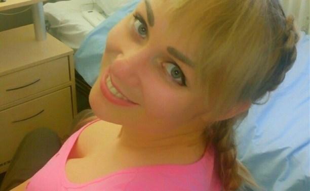 В Тульской области женщина, прикованная к инвалидной коляске, покончила с собой