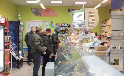 Российских покупателей защитят от «просрочки»