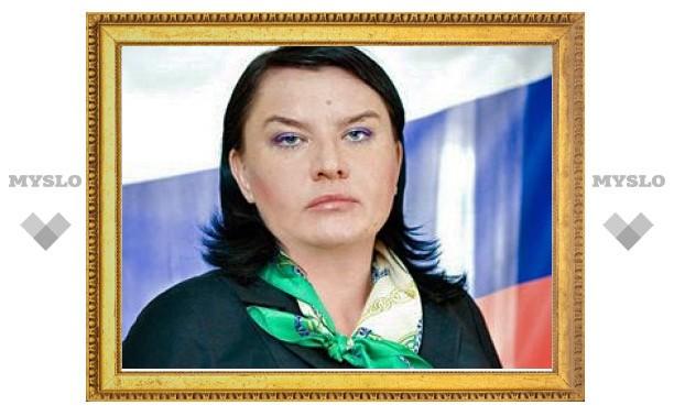 Нового сити-менеджера Тулы назовут не раньше февраля 2011 года