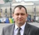 Сергей Киселёв оставил должность директора департамента транспорта