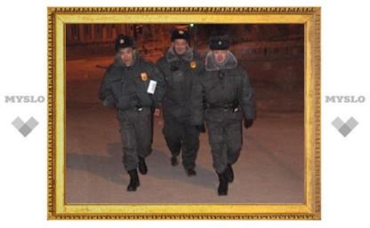 Якутское МВД уличили в незаконных поборах на 3 миллиона рублей