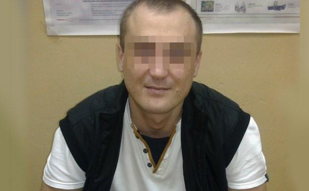 В Донском рецидивист жестоко расправился с семьей пенсионеров