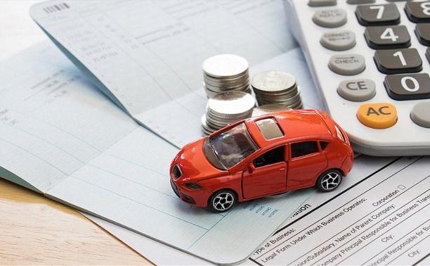 Тула новые ставки транспортного налога ставки для транспортного налога 2013
