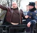 Избивший водителя «скорой» смягчил себе приговор