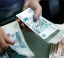 Узловский завод задолжал своим работникам более шести миллионов рублей