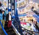 Депутаты Госдумы предложили ограничить громкость у рекламы в торговых центрах