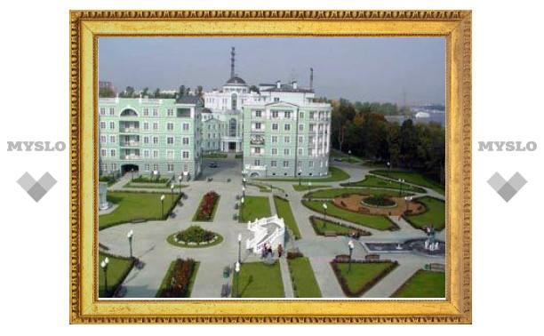 У безработной москвички украли 28 миллионов рублей