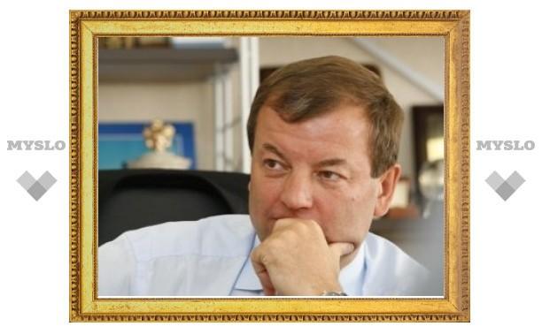 В сборной России по биатлону появится норвежский тренер