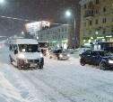 22 января на улицы Тулы выйдут дополнительные автобусы и трамваи